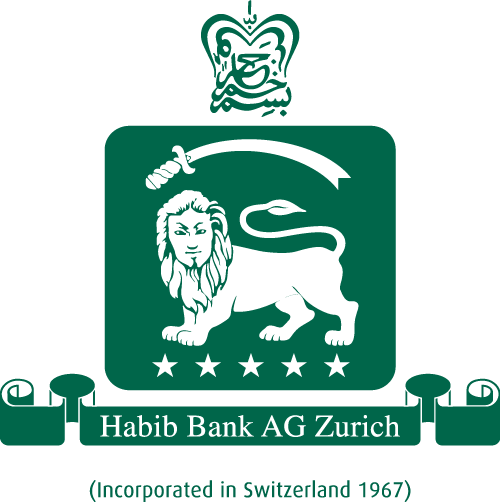 Habib Bank AG Zurich - UAE HOME
